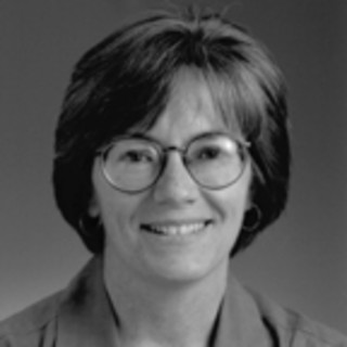Emily McPhillips, MD