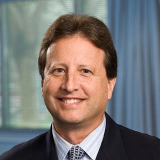 Alvin Faierman, MD