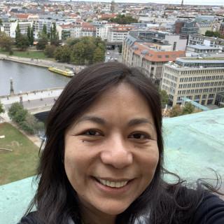 Amelita Lourdes Basa, MD