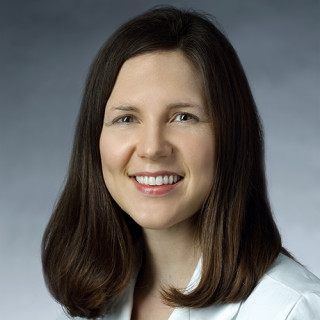 Sarah Murray, MD