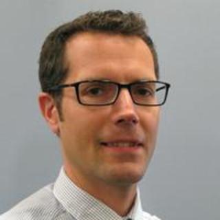 Michael Fullar, MD