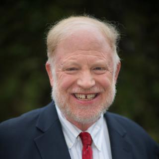 Keith Shute, MD