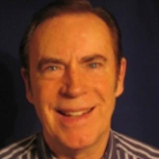 Robert Carlin, MD