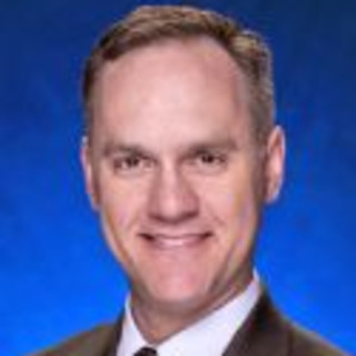 Carl Boethel, MD