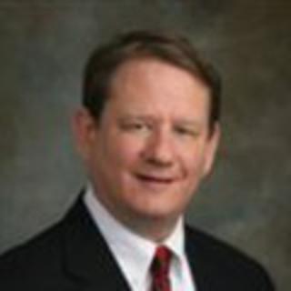 Cole Thomson, MD