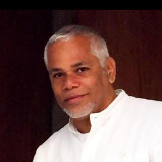 Marcos Parrilla Rios, MD