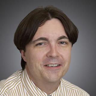 Michael Meade, MD