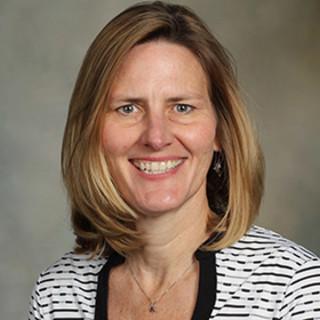 Cheryl Bihn, MD