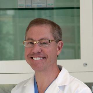 Michael Vistnes, MD