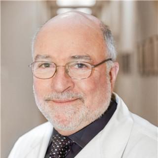 Geoffrey Basson, MD