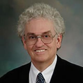 Stanley Wilson, MD