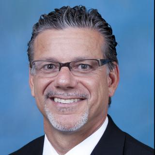Edward Soriano Jr., DO