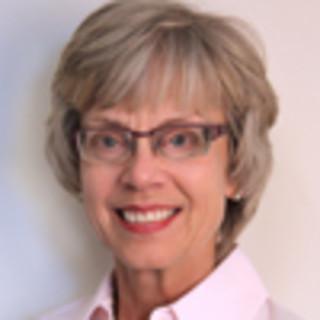 Dianne Silvestri, MD