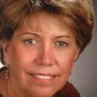 Saundra Maass-Robinson, MD