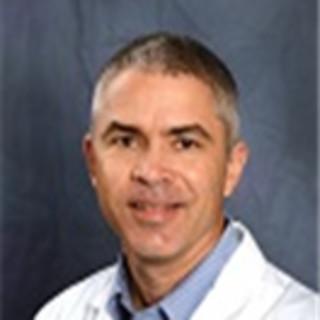 Michael Monson, MD