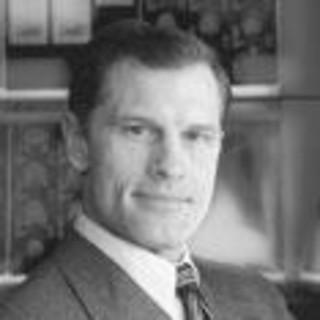 Richard Budde, MD
