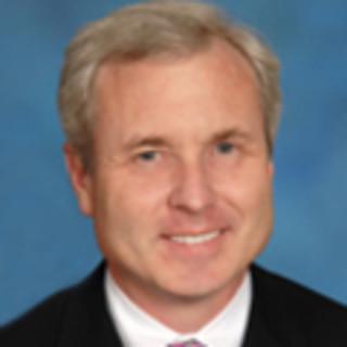 Stephen Minton, MD