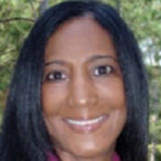 Mildred Silva, MD