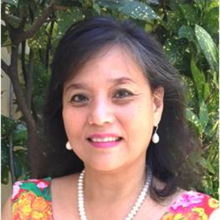 Linda Chang, MD