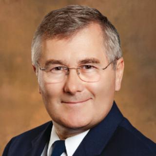 Kevin Lawson, MD