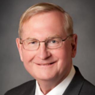Donald O'Neill, MD