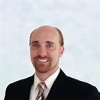 Justin Spooner, MD