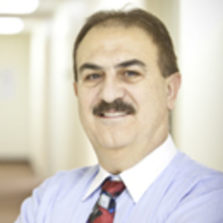 Ynal Habj-Bik, MD