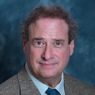 Howard Senter, MD