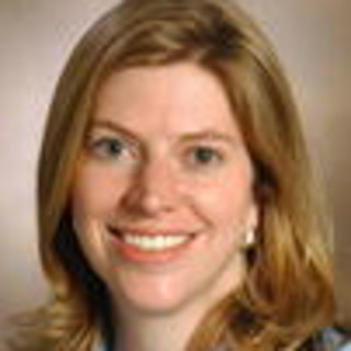 Paula (Dinkins) Herrmann, MD