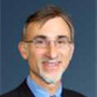 William Zinn, MD