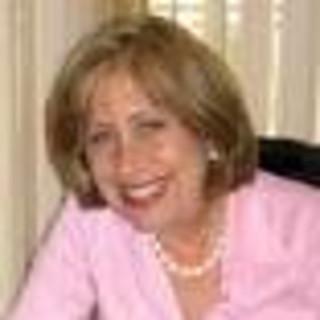 Sandra Forem, MD