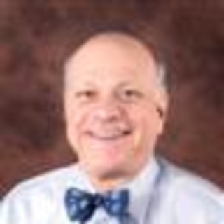 Michael Blum, DO