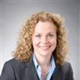 Lesley Arnold, MD
