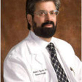 Morton Hyson, MD