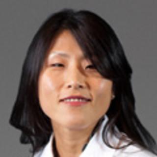 Jenny Choi, MD
