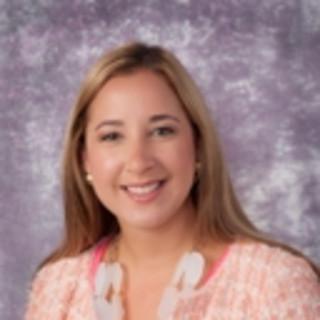 Belinda Rivera-Lebron, MD