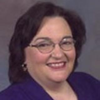Christine Deignan, MD