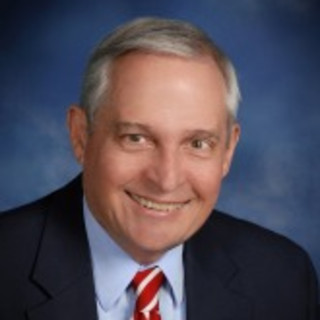 Barry Bohn, MD