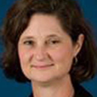 Margaret MacDowell, MD