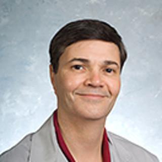 Ermilo Barrera, MD