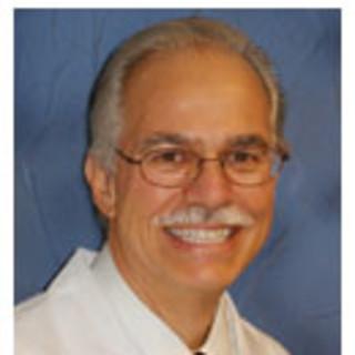 Robert Cristofaro, MD