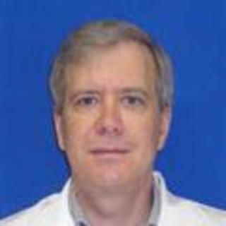 Jeffrey Helwig, MD