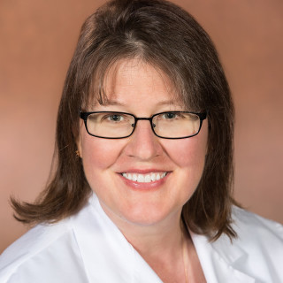 Kristin Bennett, MD