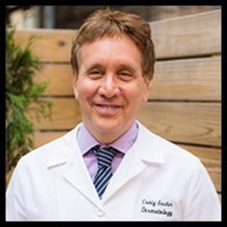 Craig Austin, MD