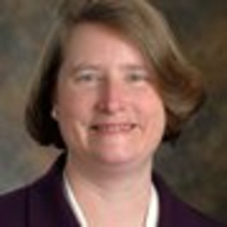Amy Akers, MD