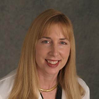 Lynne Goebel, MD