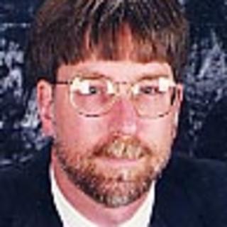 John Podeszwa, MD