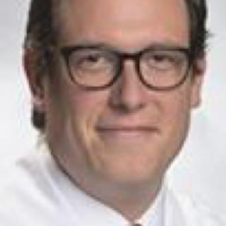 Allan Peetz, MD