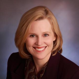 Kathryn Schwarzenberger, MD
