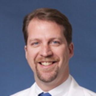 Steven Kolpak, MD